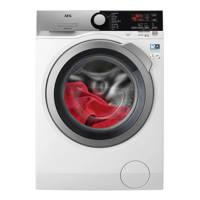AEG L7FENQ96 AutoDose wasmachine