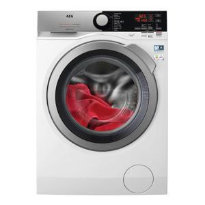 L7FENQ96 AutoDose wasmachine