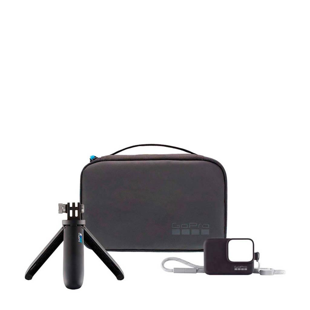 GoPro  Travel Kit, -