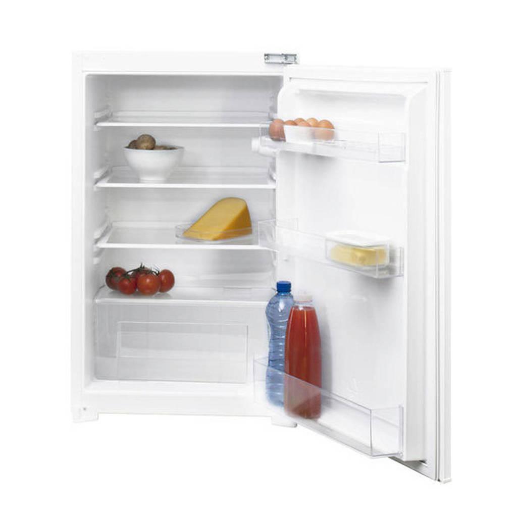 Inventum K0880 inbouw koeler, -