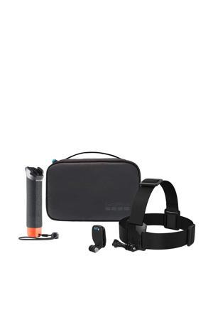 AKTES-001 adventure kit