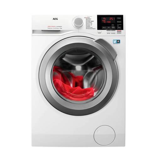 AEG L6FBMAXI wasmachine kopen