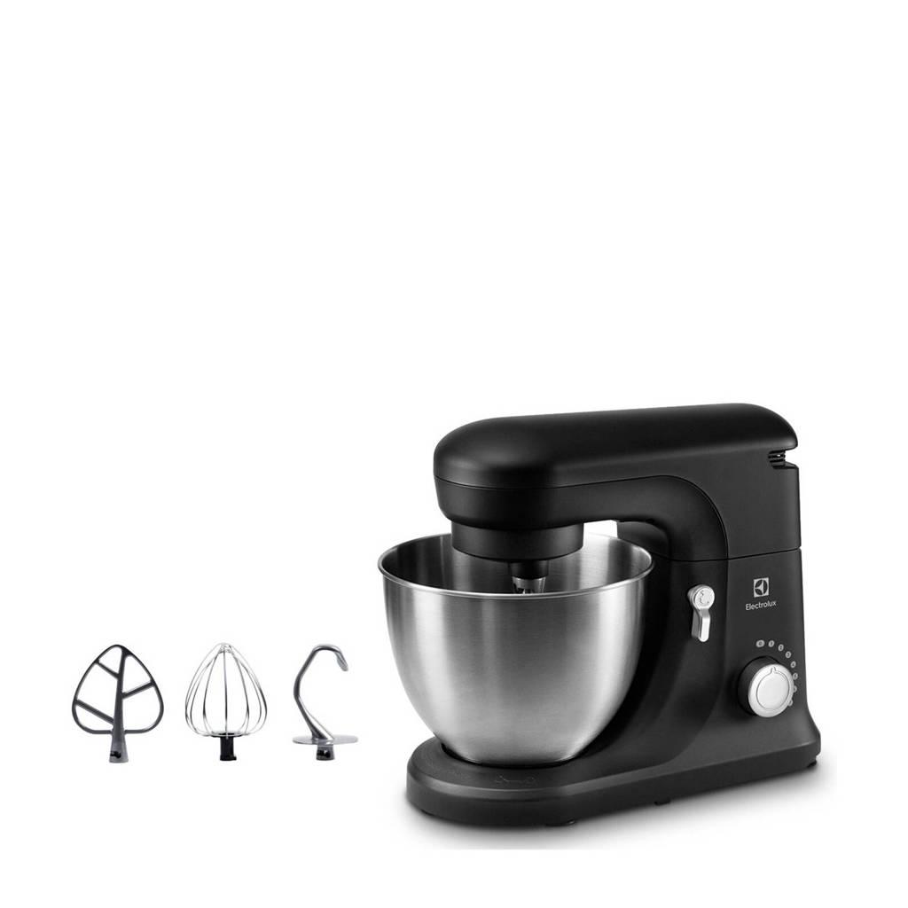 Electrolux EKM800 keukenmachine, Zwart