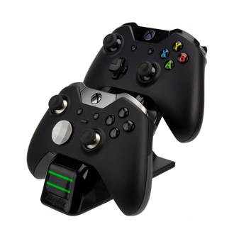 Xbox One Dual Charge system oplaadstation
