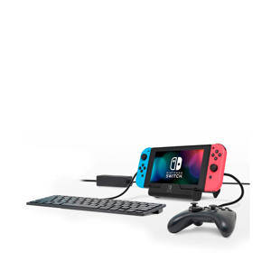 Nintendo Switch Multiport USB Playstand