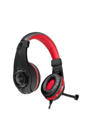 Legatos gaming headset voor de PS4