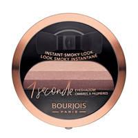 Bourjois 1 seconde Eyeshadow - 08 Magni-fique