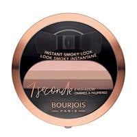 Bourjois 1 seconde Eyeshadow - 05 Half Nude