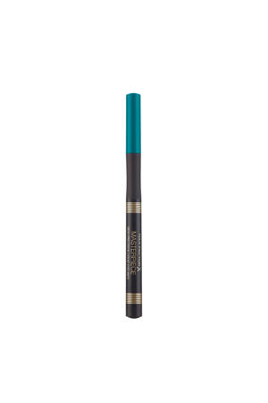 Masterpiece High Defintion Eyeliner - 40 Turquoise