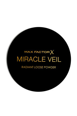 Miracle Veil Powder - Translucent