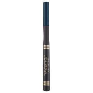 Masterpiece High Definiton Eyeliner - 35 Deep Sea