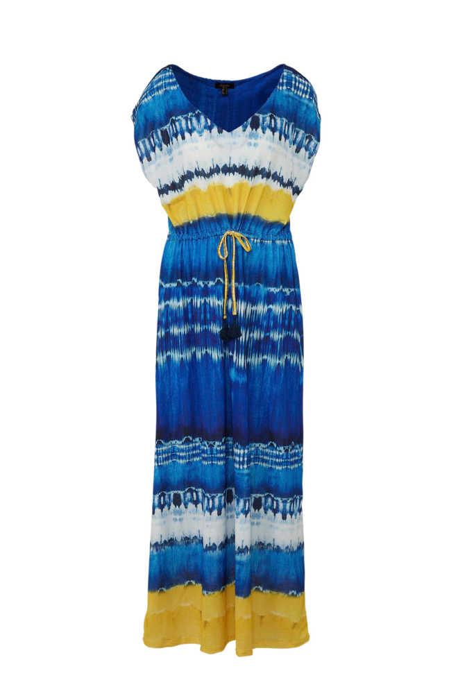 184d9c20263196 Grote maten jurken bij wehkamp - Gratis bezorging vanaf 20.-
