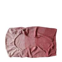 Witlof for kids Tuck-Inn® ledikantdeken ombre rose, Roze
