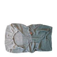 Witlof for kids Tuck-Inn® ledikantdeken ombre sage green, Groen