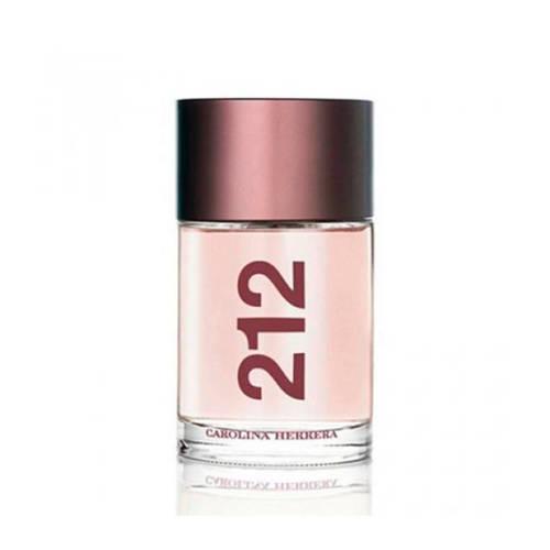 Carolina Herrera 212 Sexy Men Aftershave Lotion