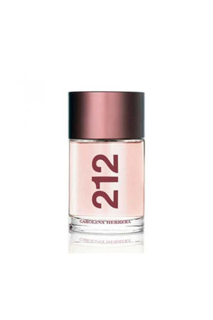 212 Sexy Men after shave - 100 ml 100 ml