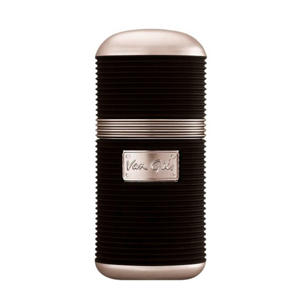 Strictly after shave - 100 ml