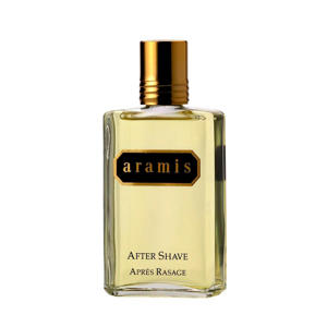 Classic after shave - 60 ml - 60 ml