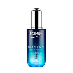 Blue Therapy Accelerated serum - 50 ml
