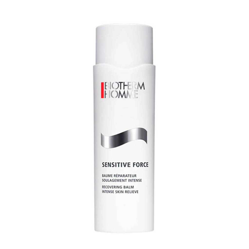 Biotherm Sensitive Force gezichtscrème - 50 ml