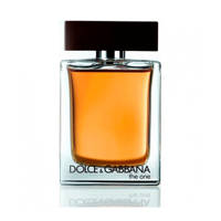 Dolce & Gabbana The One Men after shave - 100 ml