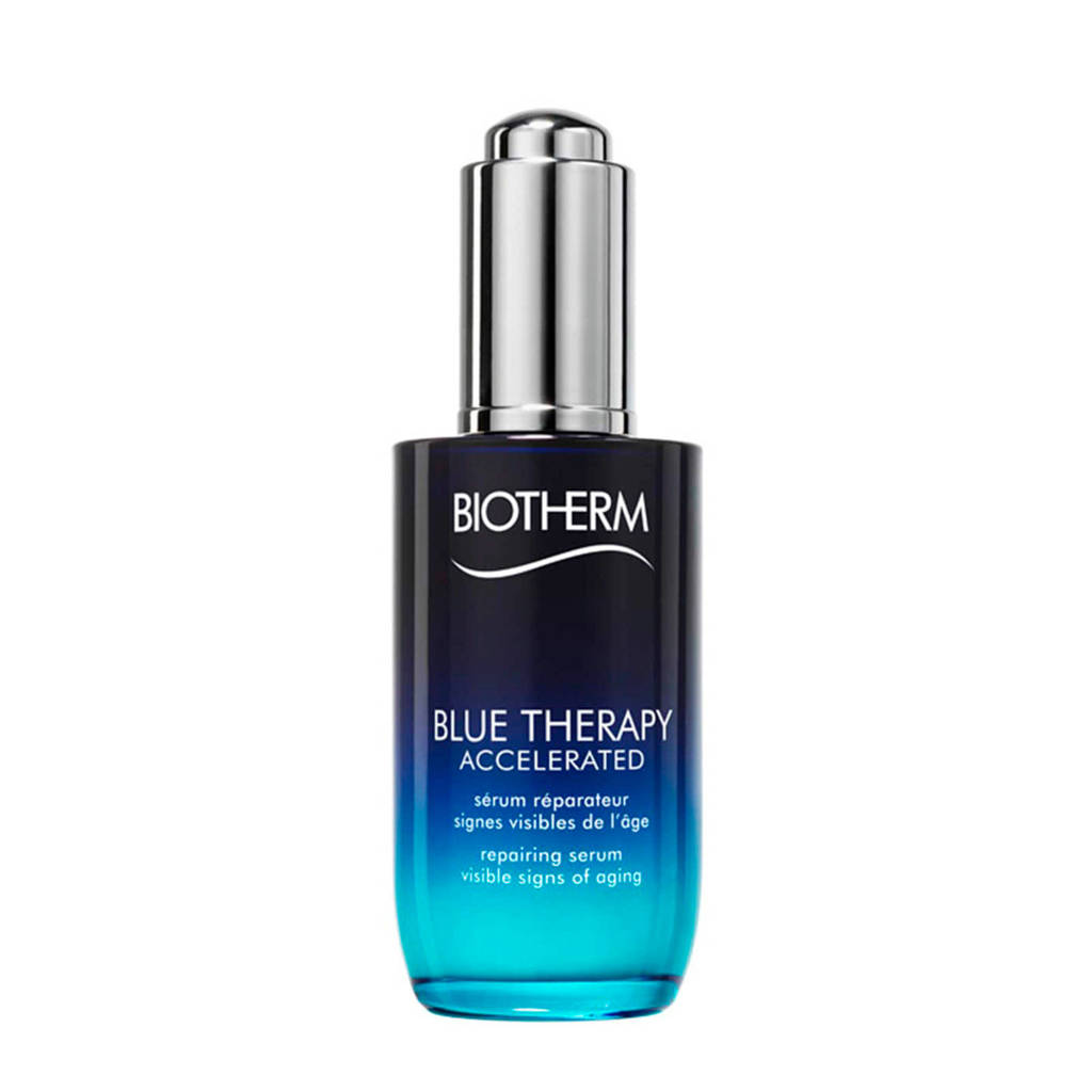 Biotherm Blue Therapy Accelerated serum - 30 ml