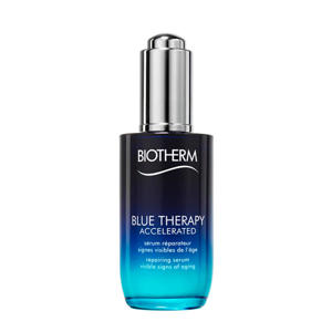Blue Therapy Accelerated serum - 30 ml