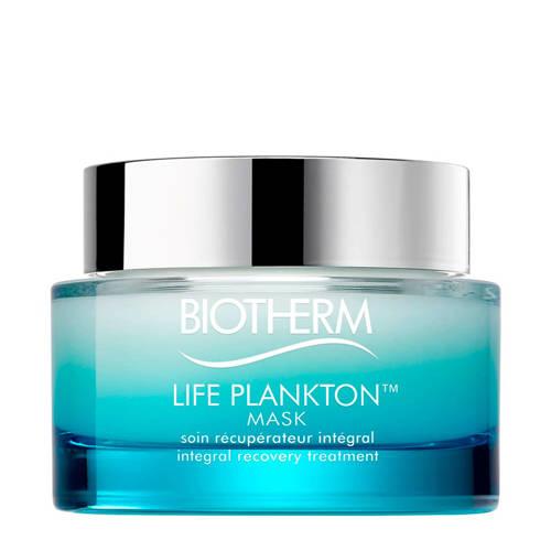Biotherm Life Plankton Serum 75 ml