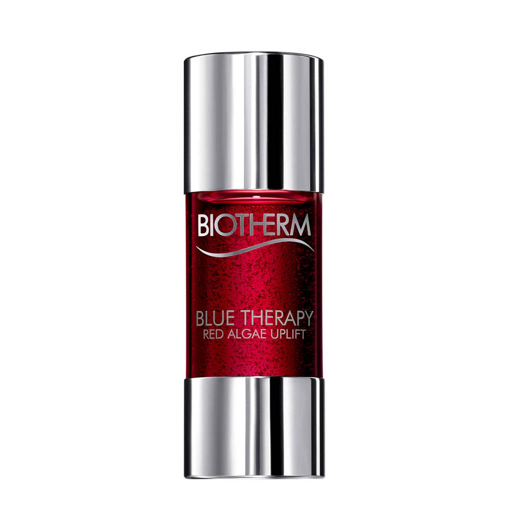 Biotherm Blue Therapy Natural Lift Cure Anti-Age serum - 15 ml
