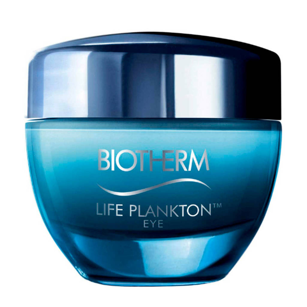 Biotherm Life Plankton Elixir oogcrème - 15 ml