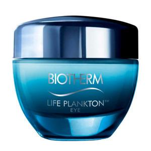 Life Plankton Elixir oogcrème - 15 ml