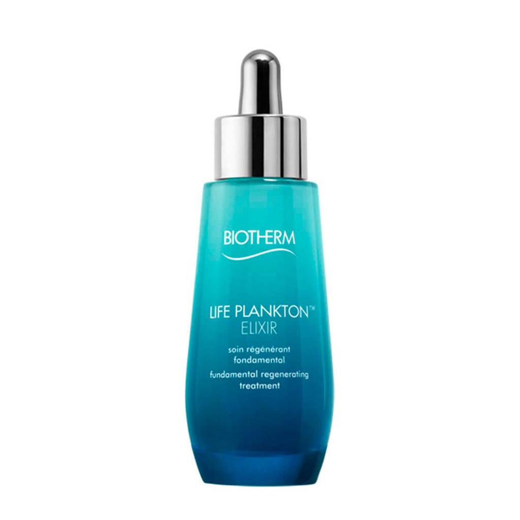 Biotherm Life Plankton Elixir - 30 ml