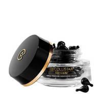 Collistar Nero Subliem Eye Contour Precious Pearls oogcrème - 40 ml
