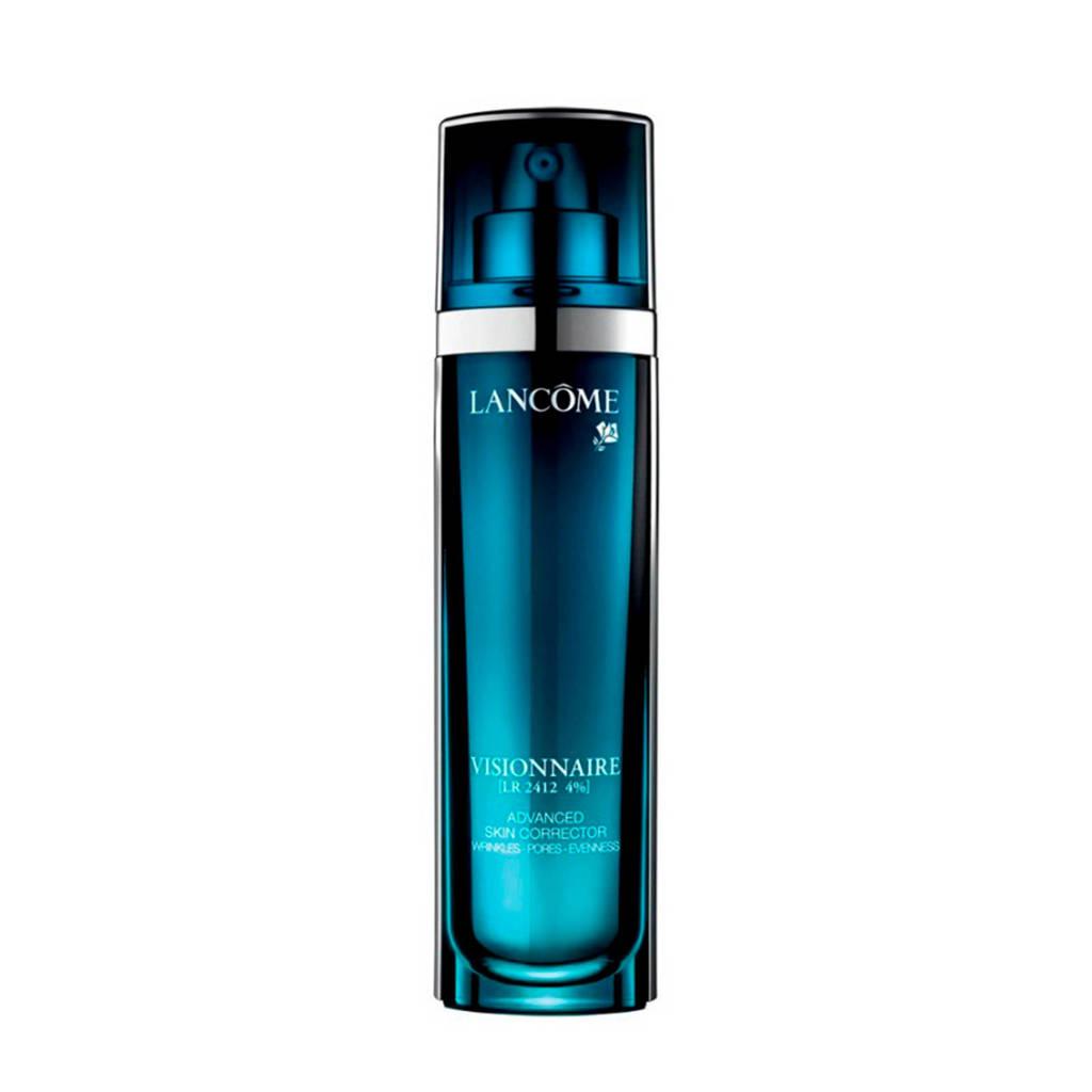 Lancôme Visionnaire Advanced Skin Corrector serum - 50 ml