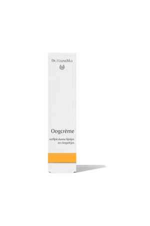 Hydrating oogcrème - 12 ml