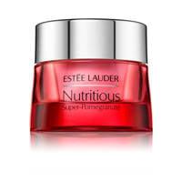 Estée Lauder Eye Jelly Super-Pomegranate oogcrème - 15 ml
