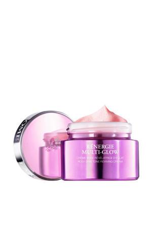 Rénergie Multi-Glow gezichtscrème - 50 ml
