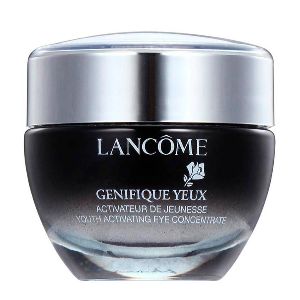 Lancome Genifique Genifique Adv oogcrème - 15 ml