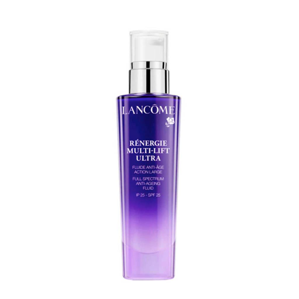 Lancôme Renergie Full Spectrum gezichtscrème - 50 ml