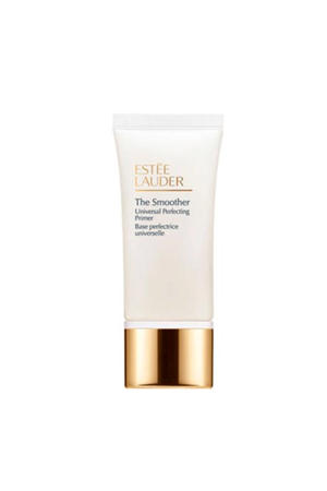 Smoother Universal Perfecting primer - 30 ml