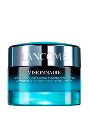 Visionnaire Advanced Multi-Correcting dagcrème - 50 ml