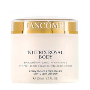 Nutrix Royal bodycrème - 200 ml
