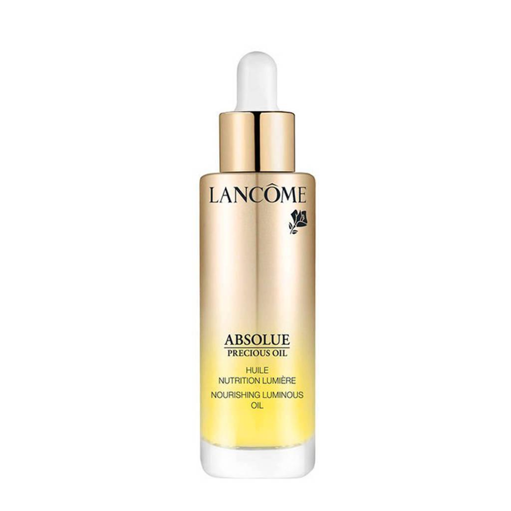 Lancome Absolue Huile gezichtscrème - 30 ml