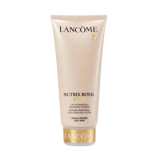Lancome Nutrix Royal bodylotion - 200 ml