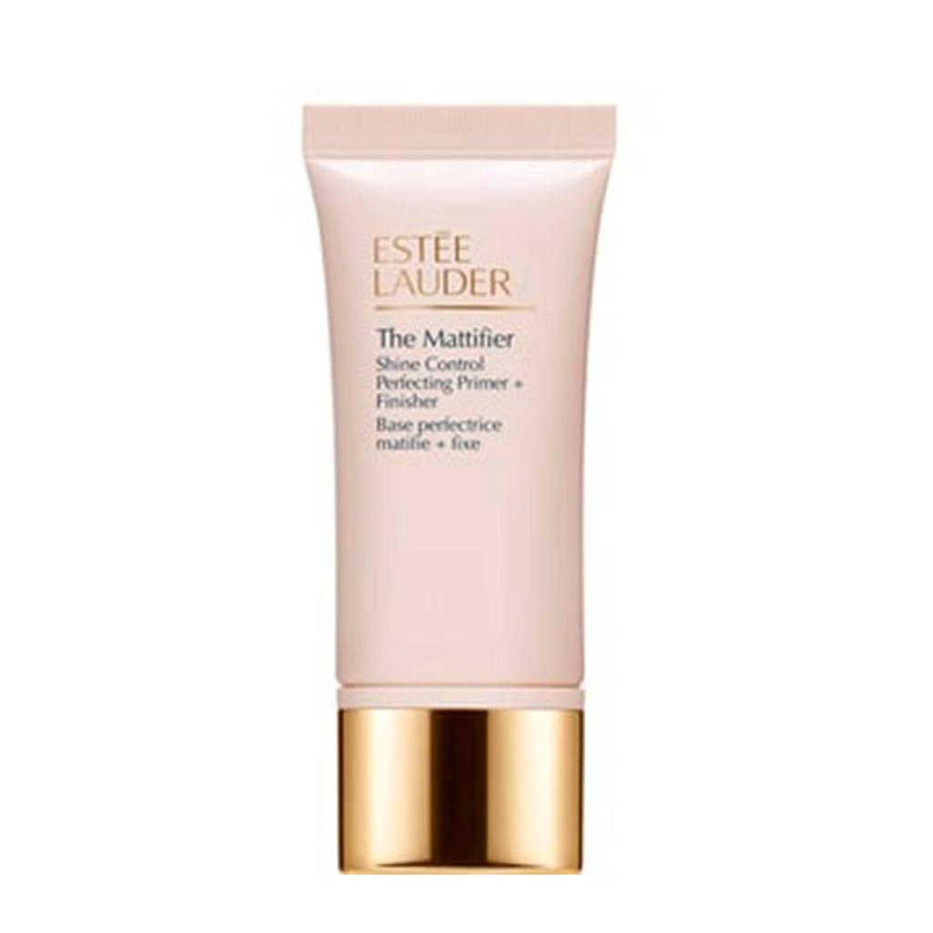 Estée Lauder Matte Shine Control Perfecting primer - 30 ml