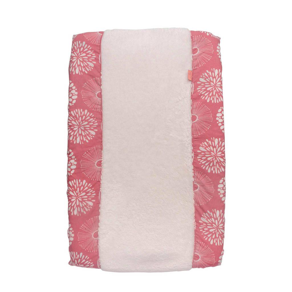 Witlof for kids aankleedkussenhoes Sparkle roze, Roze