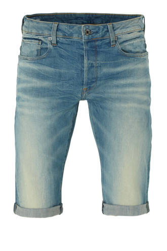 504f1eed4c6 Heren jeans shorts bij wehkamp - Gratis bezorging vanaf 20.-