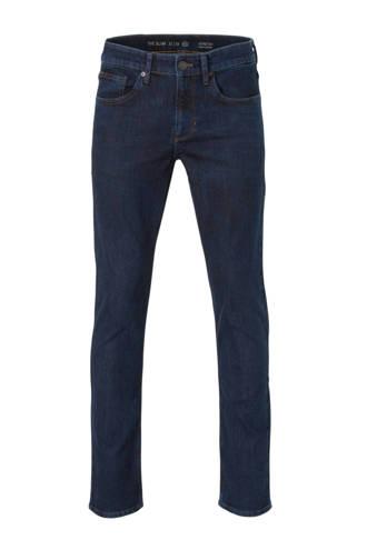c54a69de1c5 C&A The Denim Heren jeans bij wehkamp - Gratis bezorging vanaf 20.-