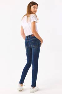 LTB skinny jeans Julita in Avia wash