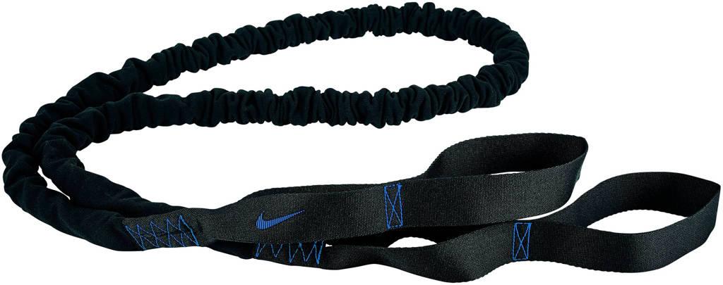 Nike weerstandband Resistance Band Heavy